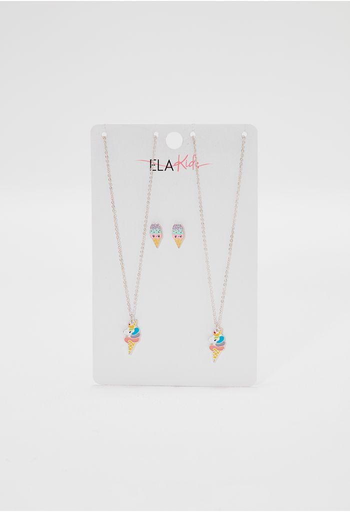 accesorios-multicolor-n500040-01