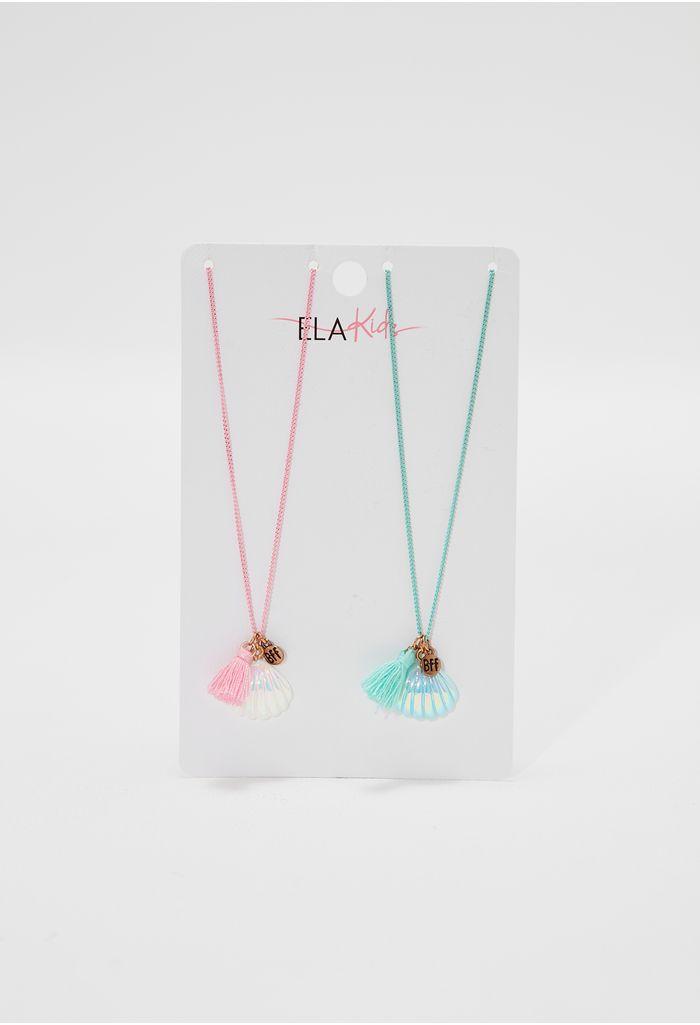 accesorios-multicolor-n500039-01