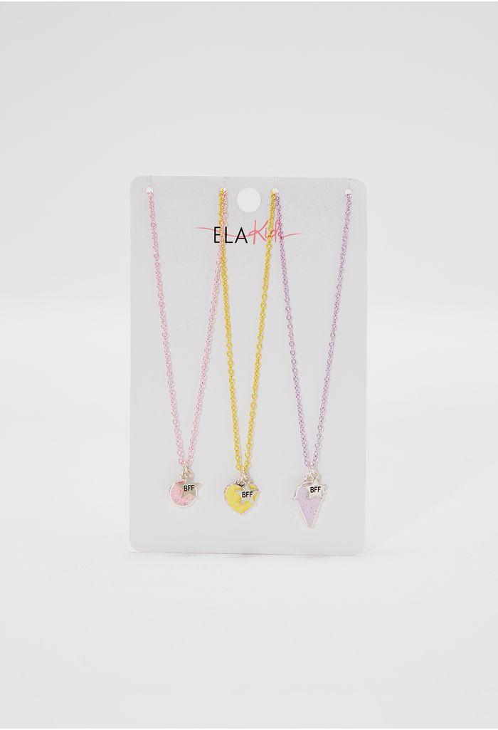 accesorios-multicolor-n500038-01
