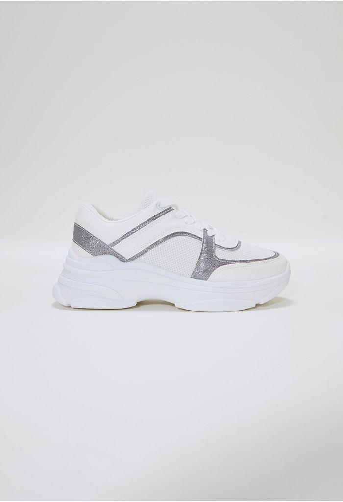 zapatos-blanco-e351437-01