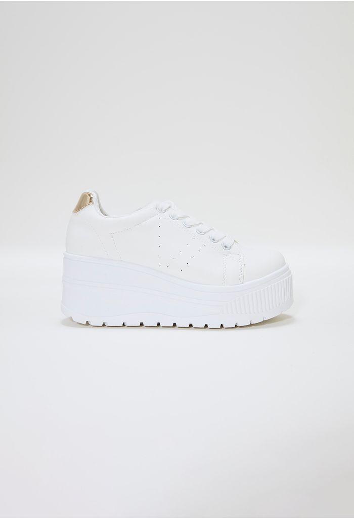 zapatos-blanco-e351415a-01
