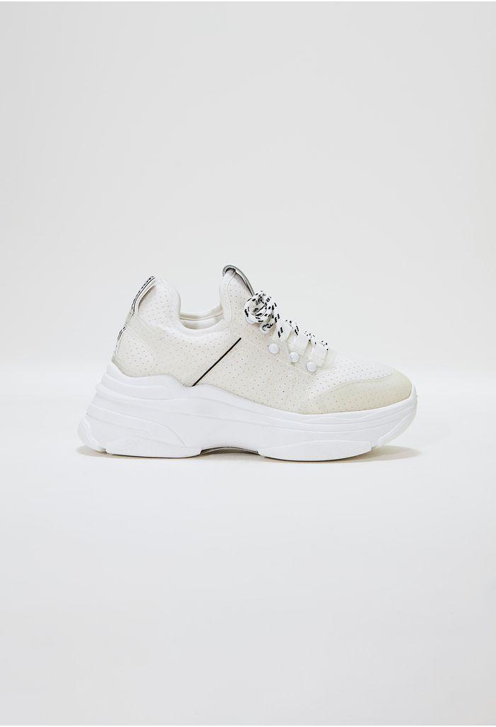 zapatos-blanco-e351446-01