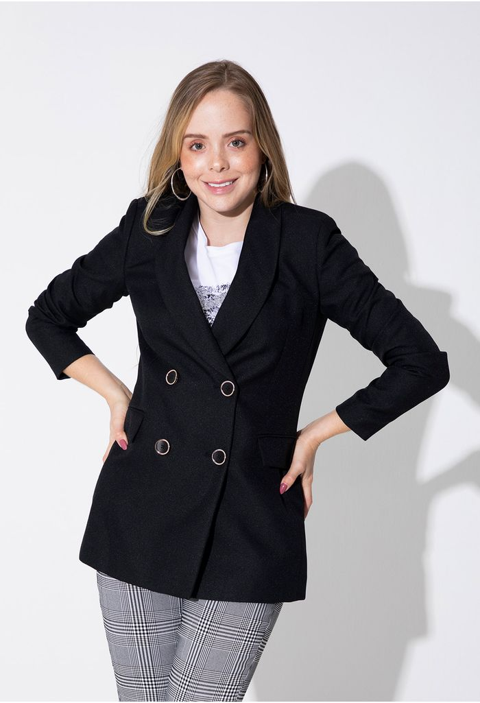 chaquetas-negro-e301554-1