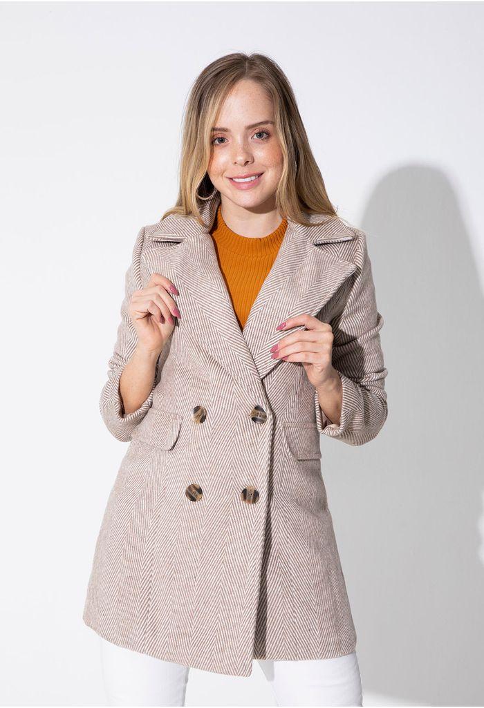 chaquetas-beige-e291294-1