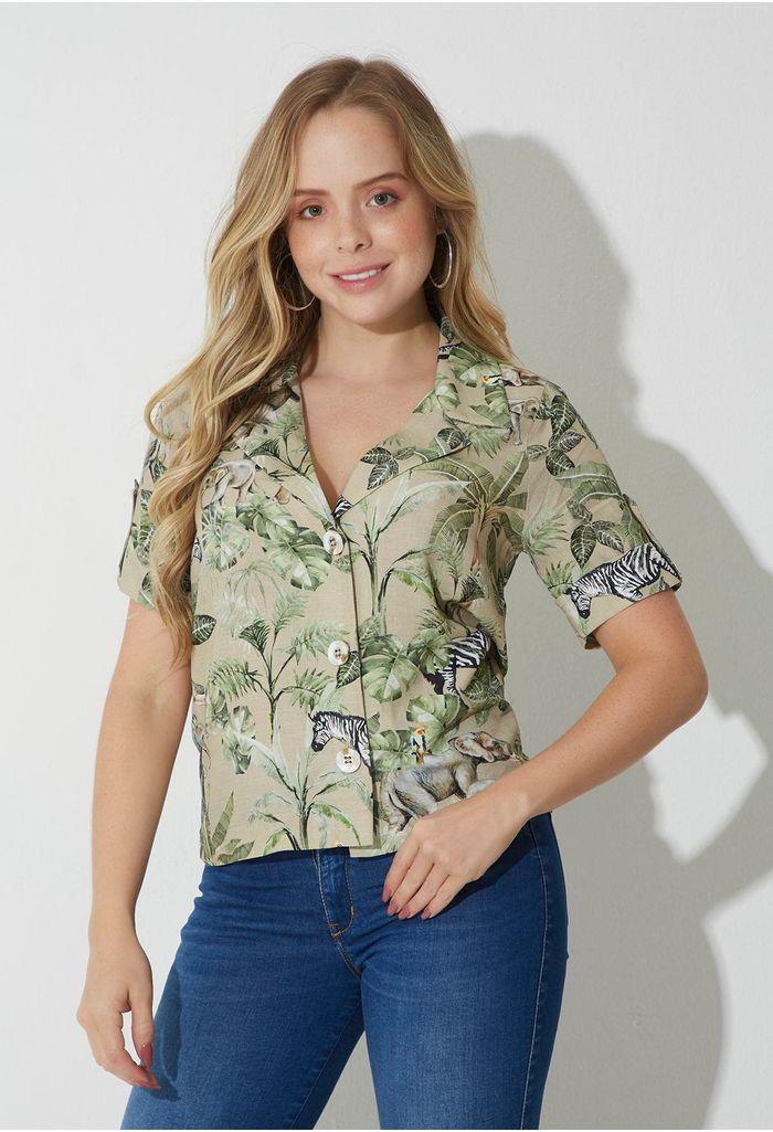camisasyblusas-beige-e170913-1