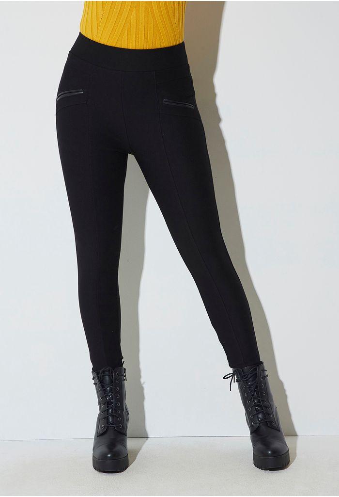 pantalonesyleggings-negro-e251480-1