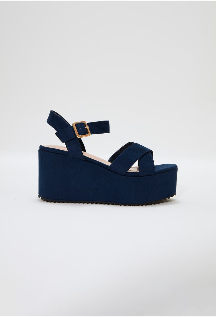 zapatos-azul-e161829-01