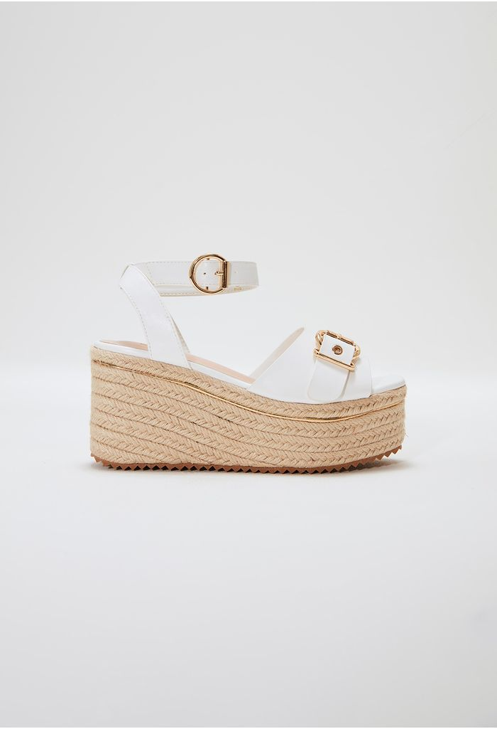 zapatos-blanco-e161824-01