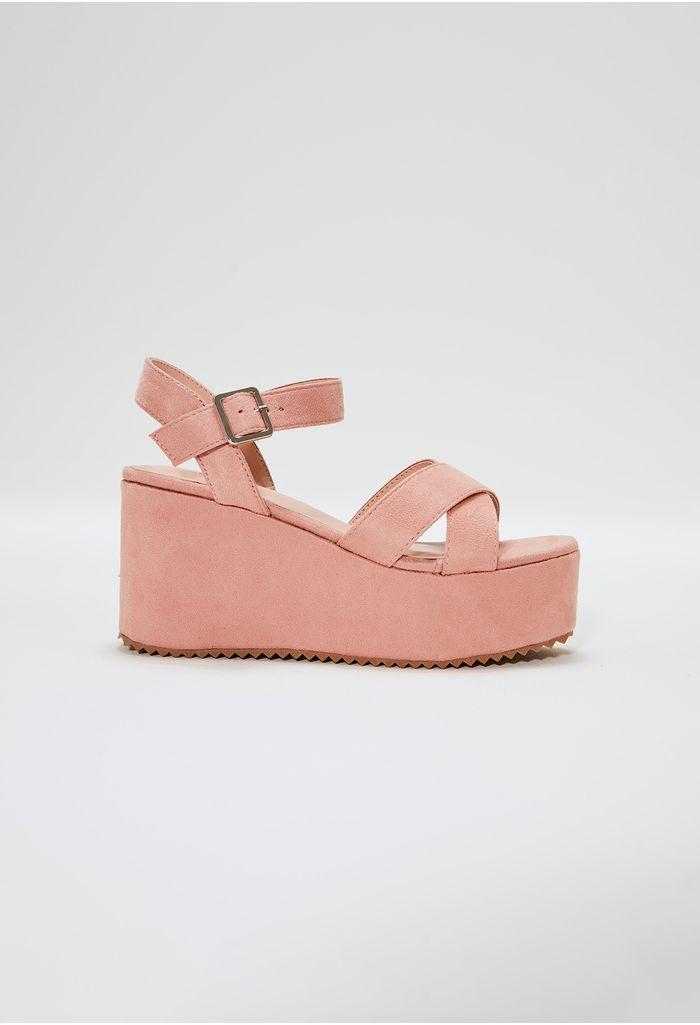 zapatos-morado-e161829-01