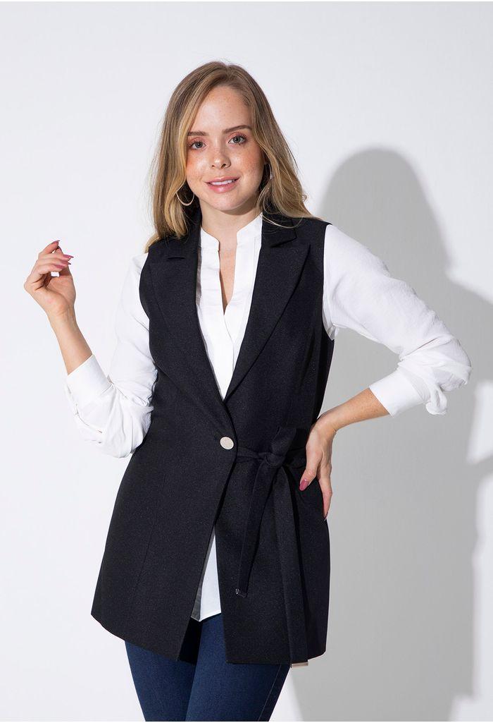 chaquetas-negro-e075218-1