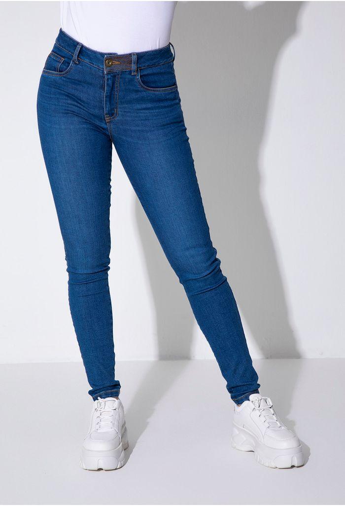 skinny-azul-e136346a-1