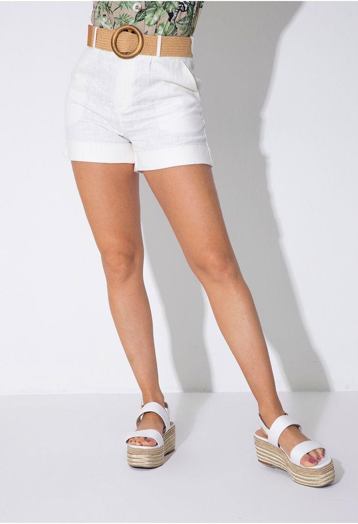 shorts-natural-e103579-1