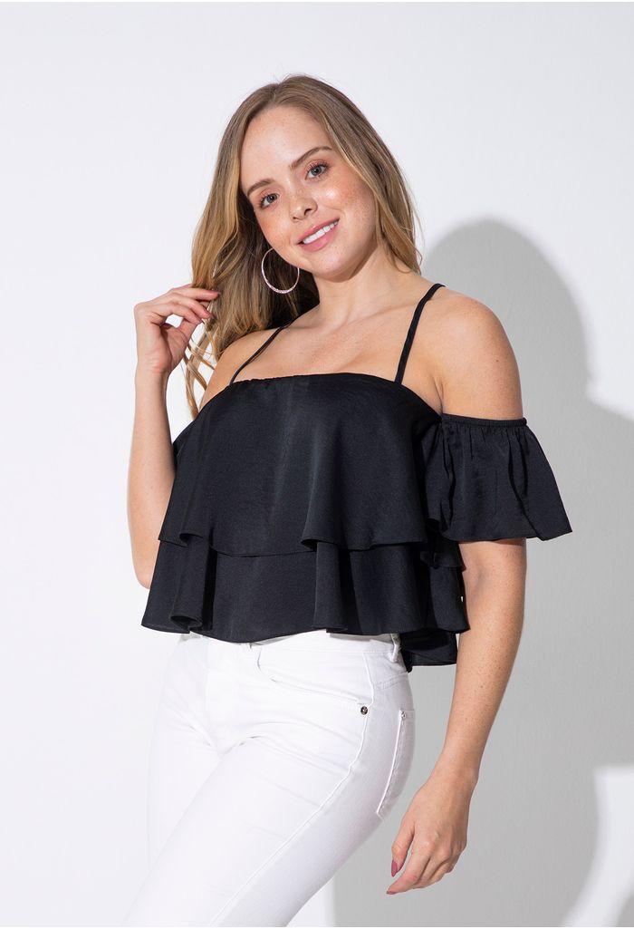 camisasyblusas-negro-e170775a-1