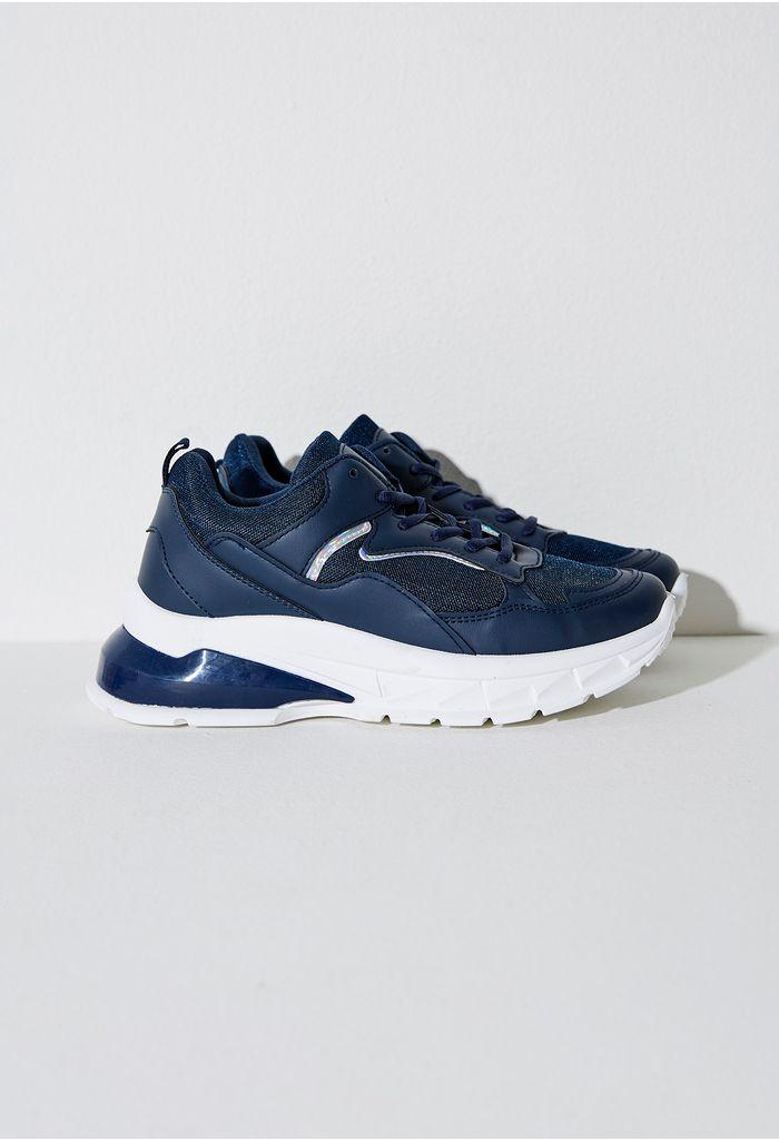 zapatos-azul-e351452-01