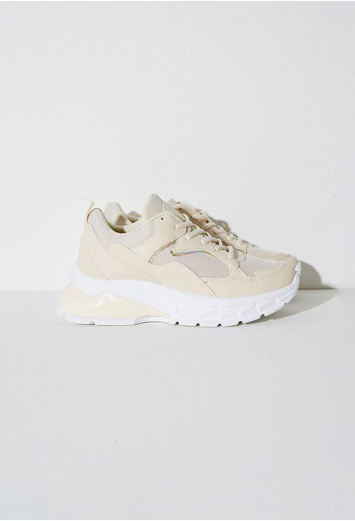 zapatos-beige-e351452-01