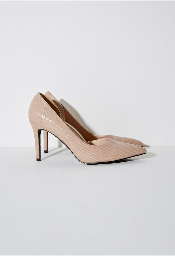 zapatos-beige-e361375-01