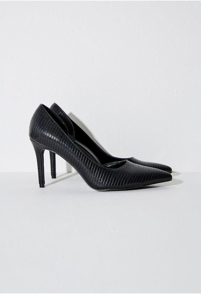 zapatos-negro-e361375-01