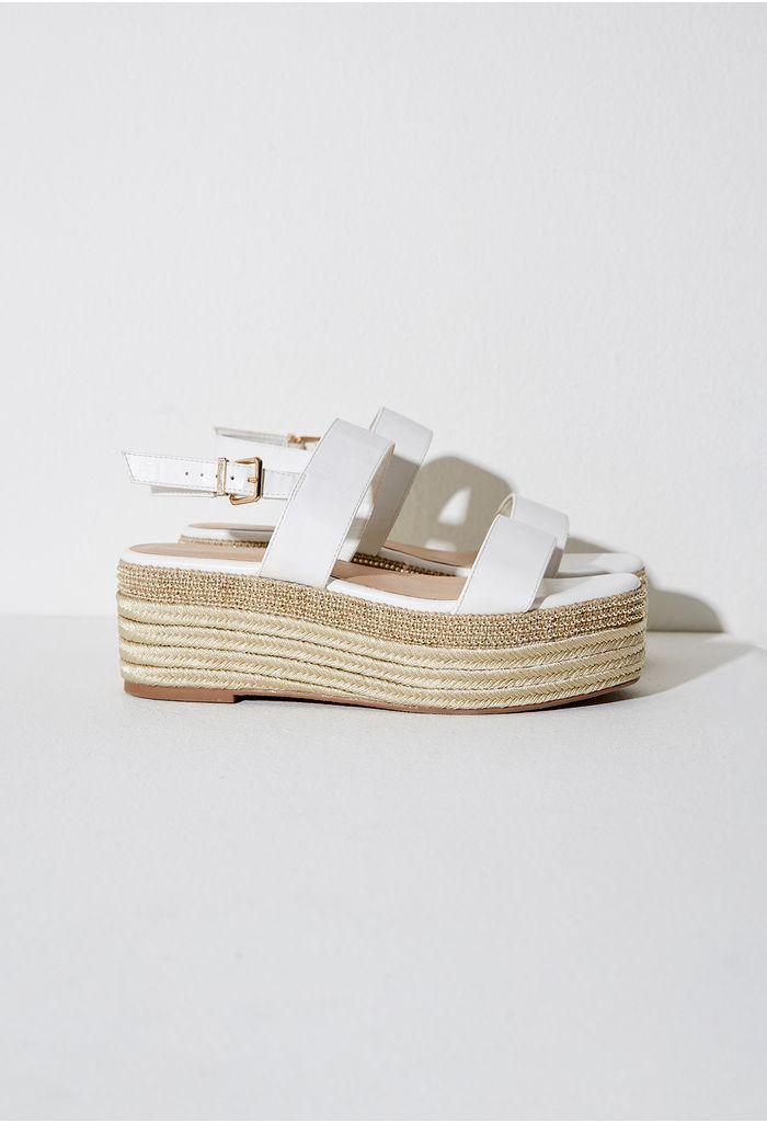 zapatos-blanco-e161811-01