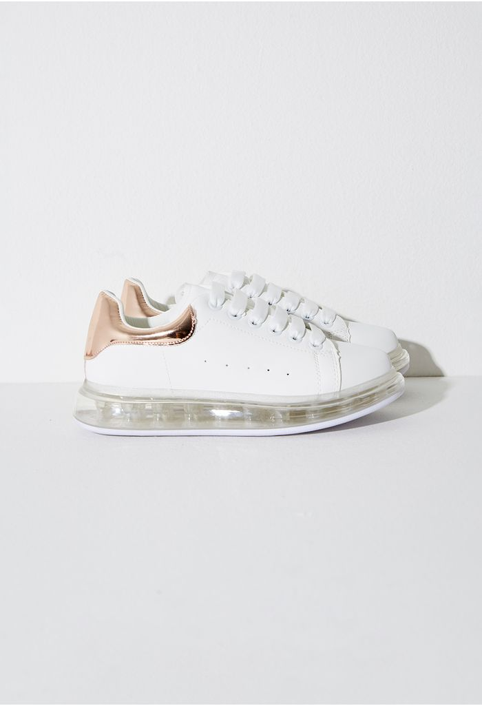 zapatos-blanco-e351453-01
