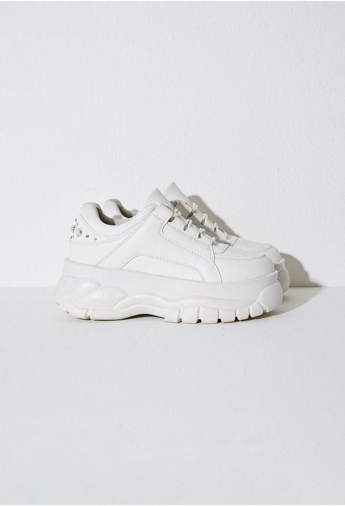 zapatos-blanco-e351454-01