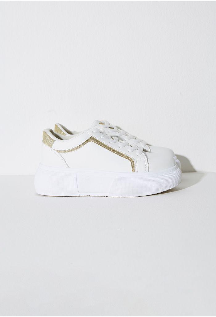 zapatos-blanco-e351455-01