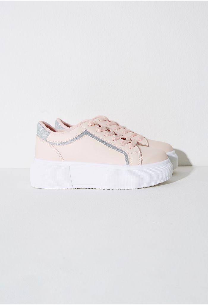 zapatos-pasteles-e351455-01