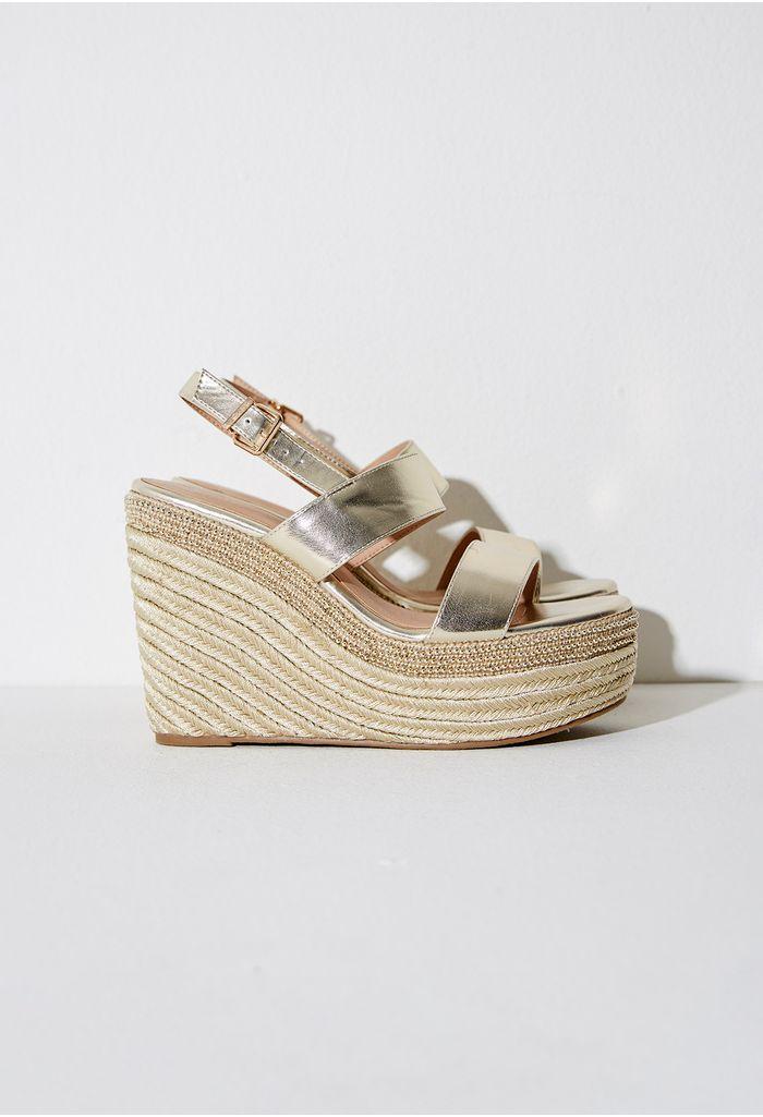 zapatos-dorado-e161812-01