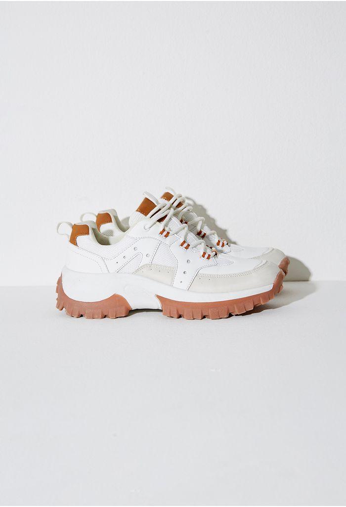 zapatos-blanco-e351449-01