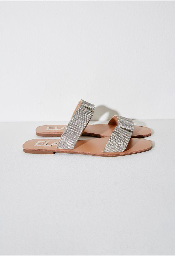 zapatos-plata-e341857-01