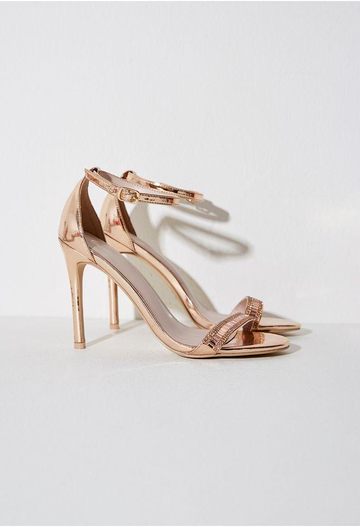 zapatos-metalizados-e341864-01