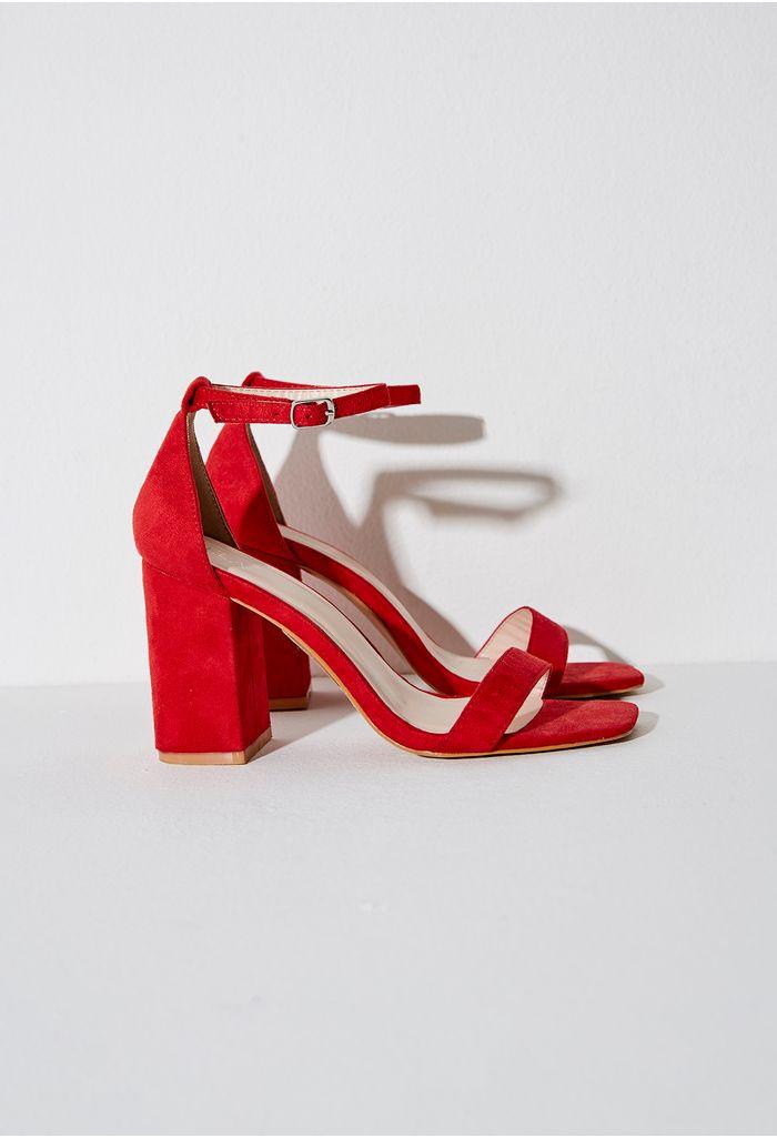zapatos-rojo-e341858-01