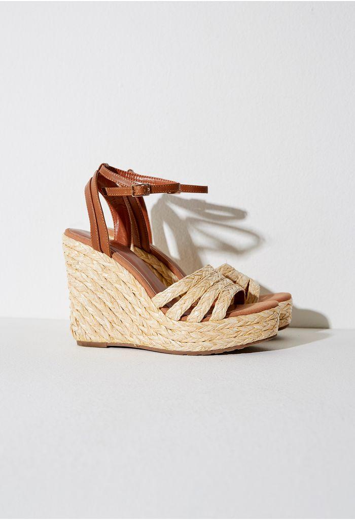 zapatos-natural-e161810-01