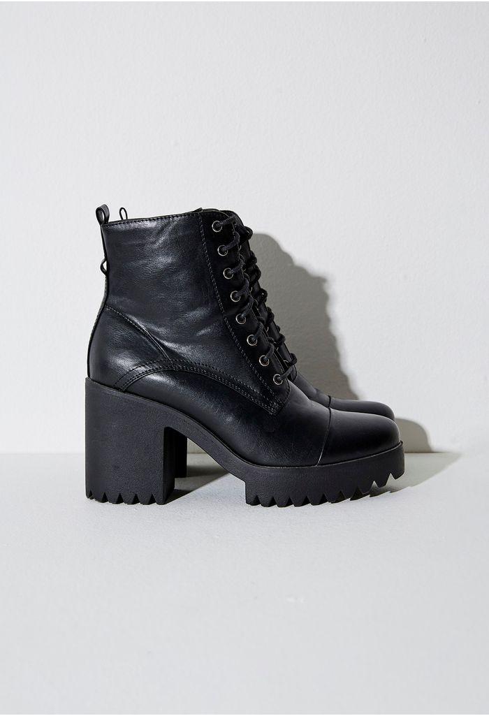 zapatos-negro-e084682-01