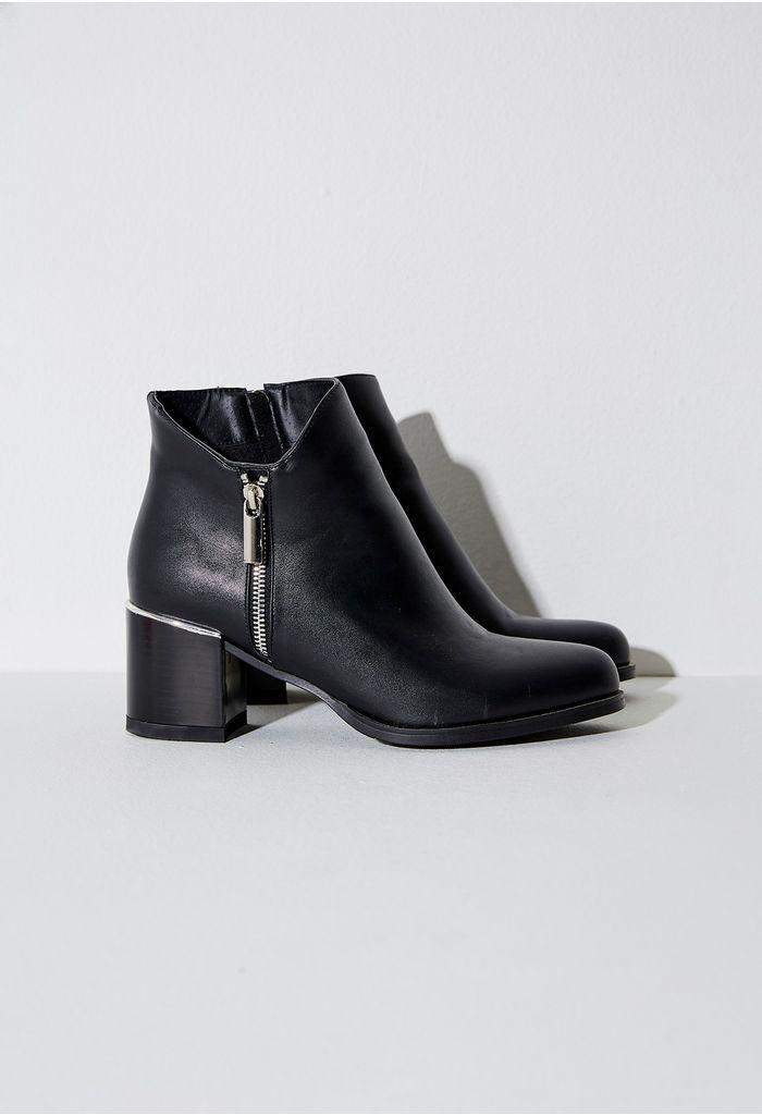 zapatos-negro-e084693-01