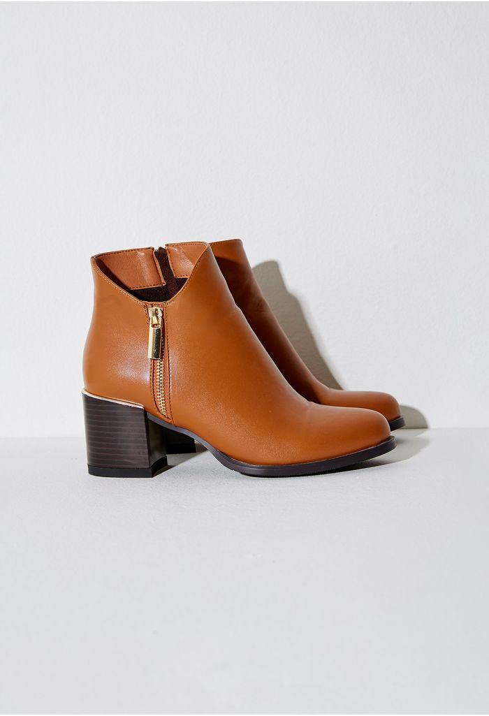 zapatos-tierra-e084693-01