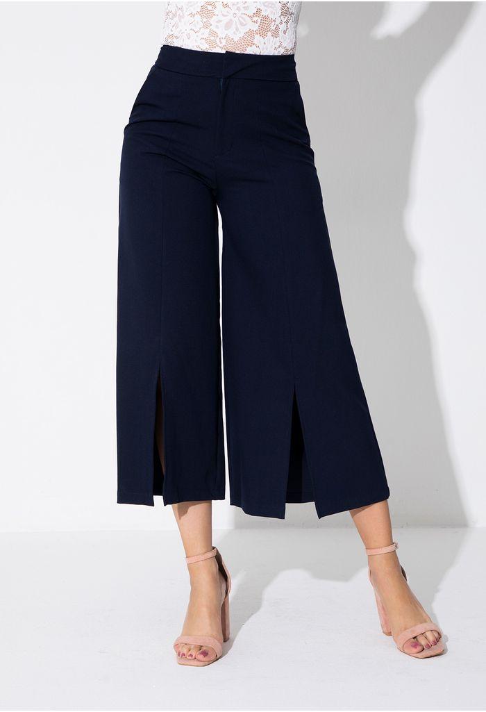pantalonesyleggings-azul-e027315-1