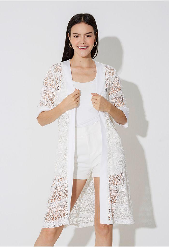 chaquetas-blanco-e321538h-01