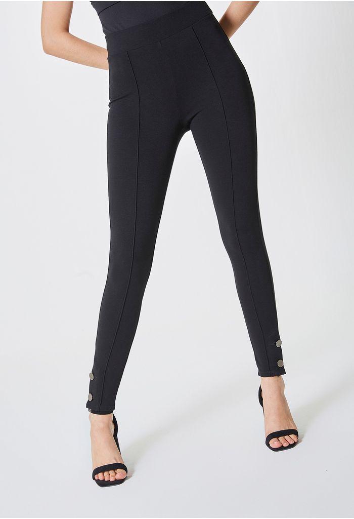 pantalonesyleggings-negro-e251477-01