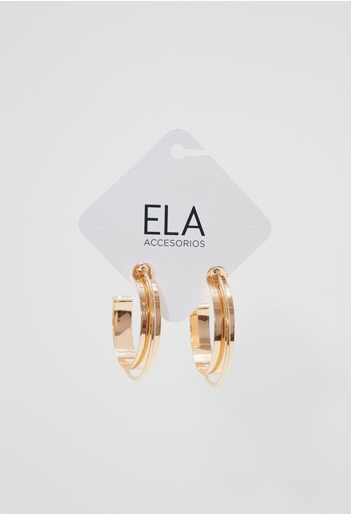 accesorios-dorado-E504378-01