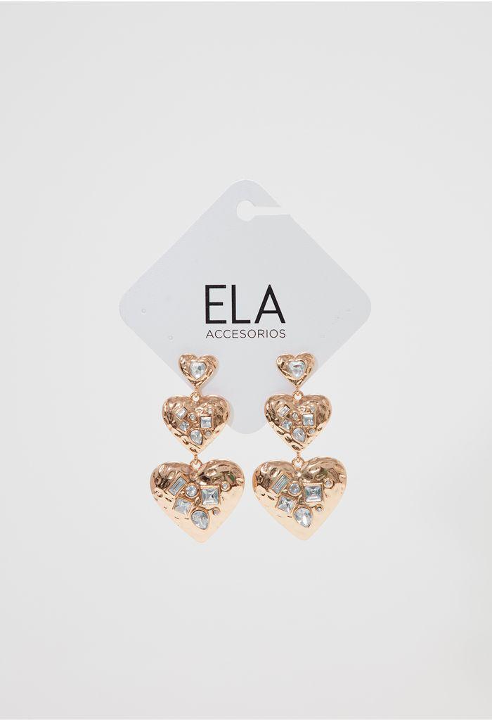 accesorios-dorado-E504410-01