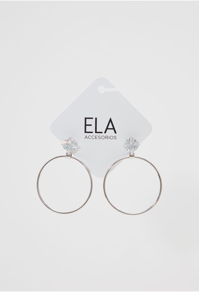 accesorios-plata-E504384-01