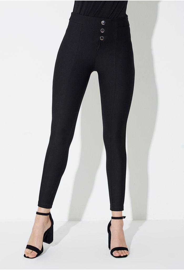 pantalonesyleggins-negro-E251478-1