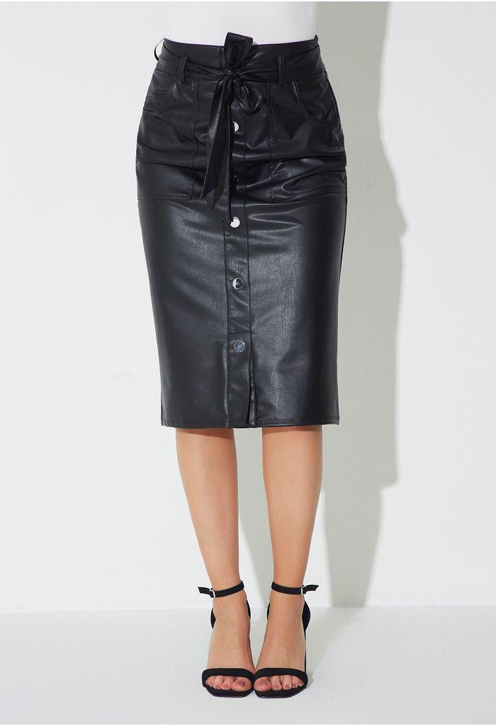 faldas-negro-e035059-1