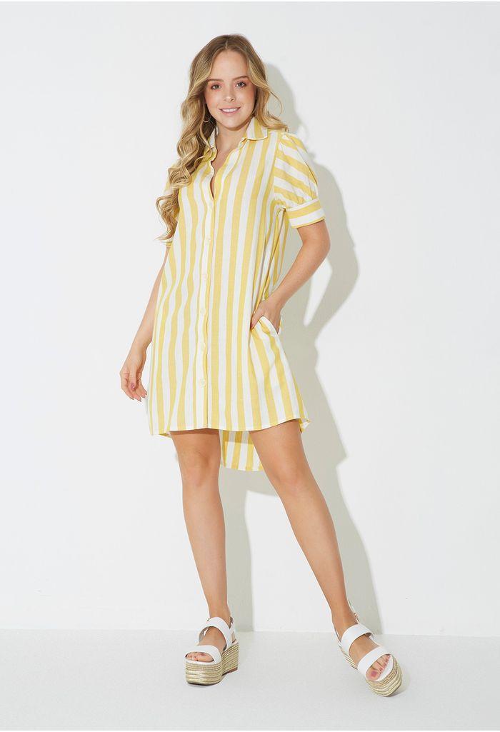 vestidos-amarillo-e140678-2