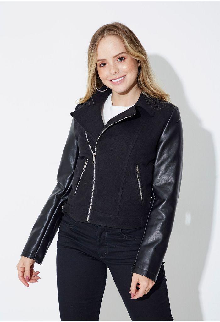 chaquetas-negro-e075262-1