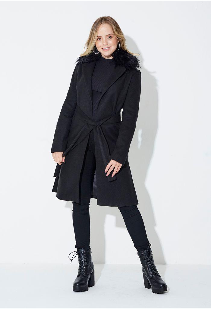 chaquetas-negro-e291296-1