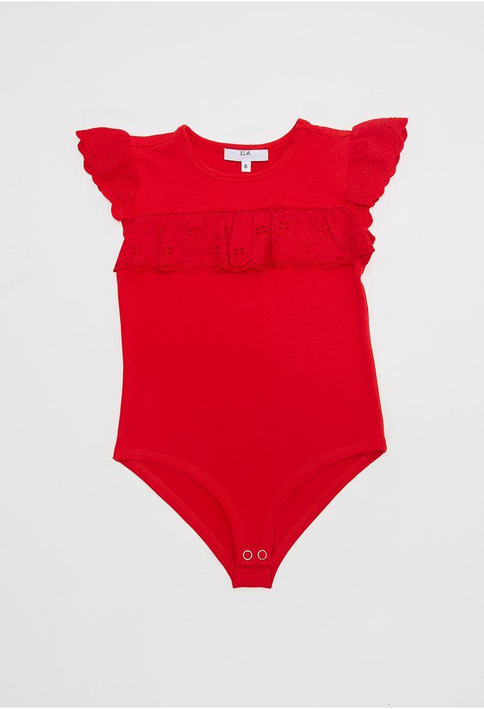 bodys-rojo-N160160A-01