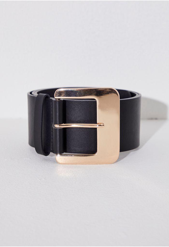 accesorios-negro-e441984-1
