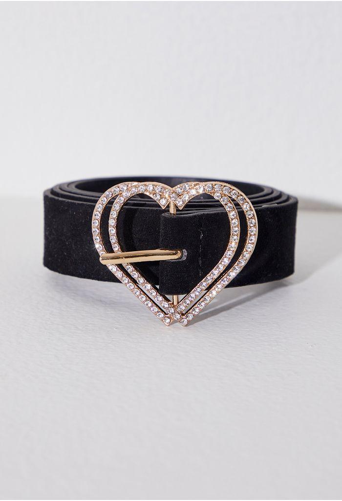 accesorios-negro-e441980-1
