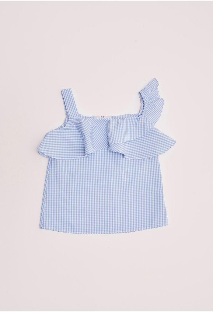 camisasyblusas-azulceleste-n170739a-1